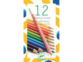 3642 1 12 kreativnich pastelek (1)