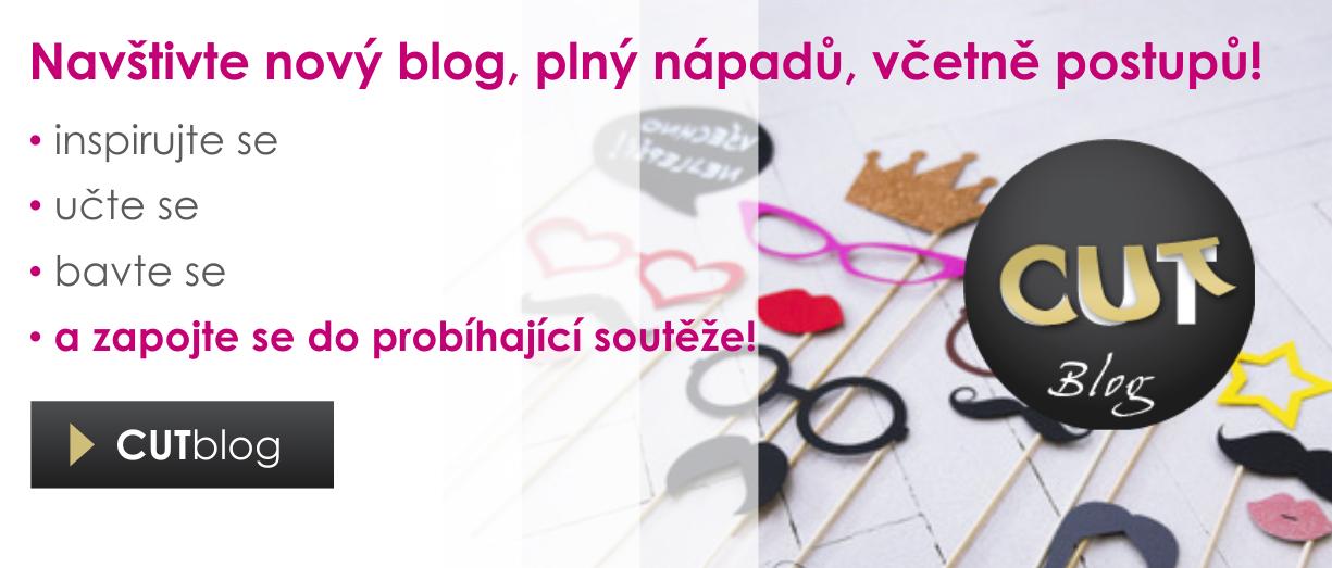 Cutblog.cz