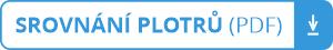 pdf_srovnani_ikona_II