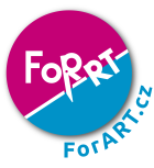 www.ForART.cz