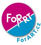 www.ForART.cz