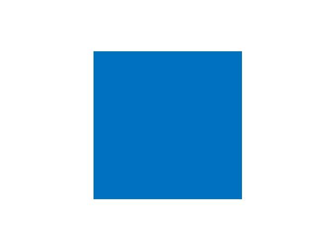 1MO modra