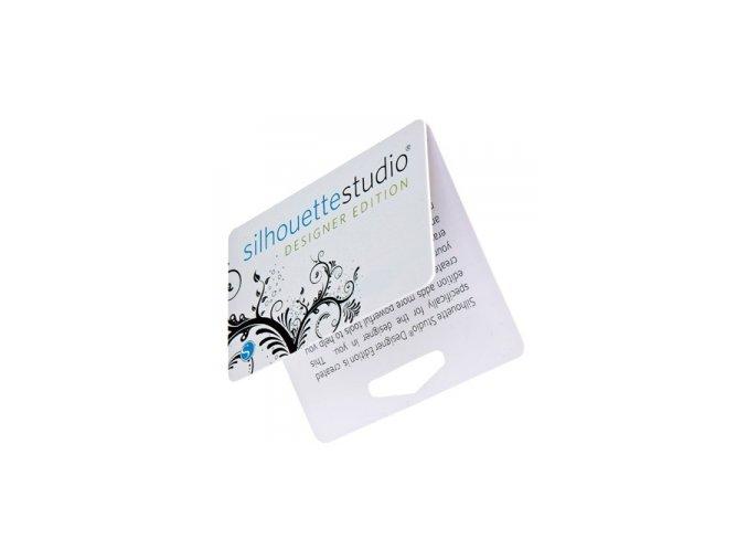 DESIGNER edition elektronická licence