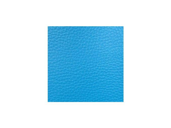 jasne modra