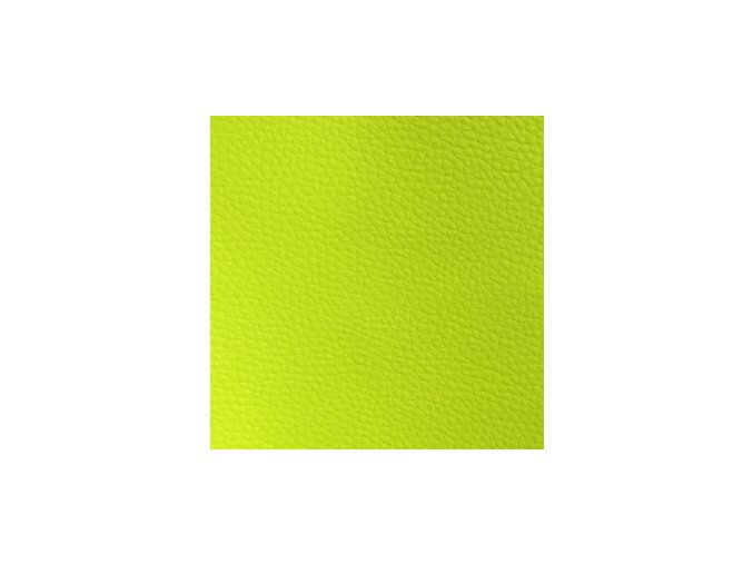 limetkove zelena