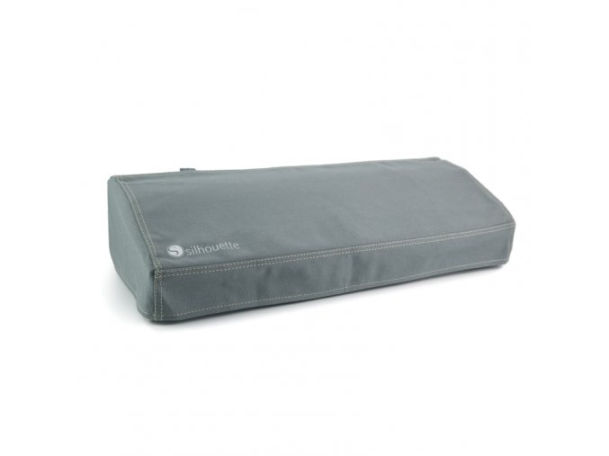Cameo3DustCover Grey