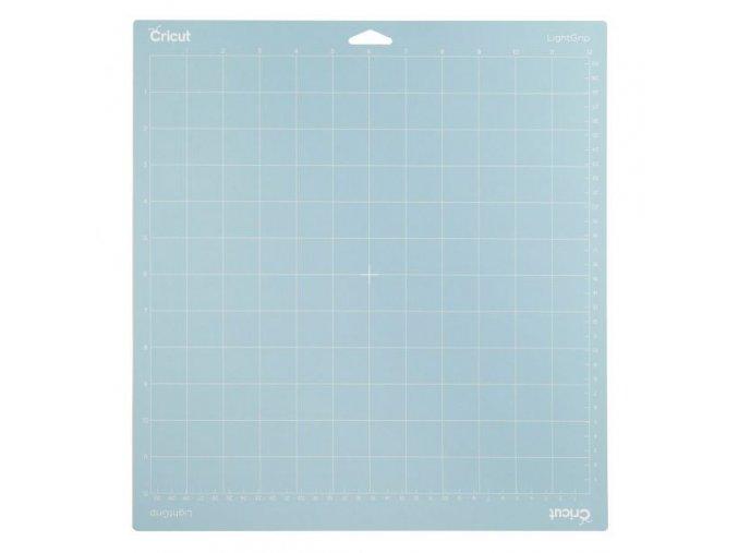 cricut 12x12 lightgrip adhesive cutting mat 1 1