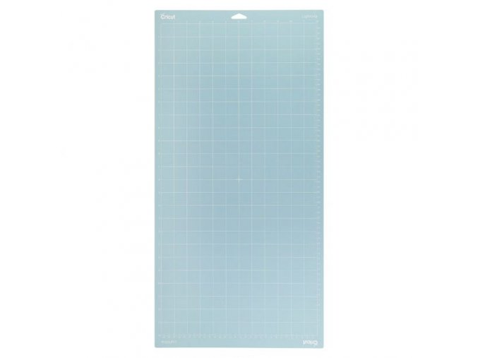 cricut 12x24 lightgrip adhesive cutting mat 1 1