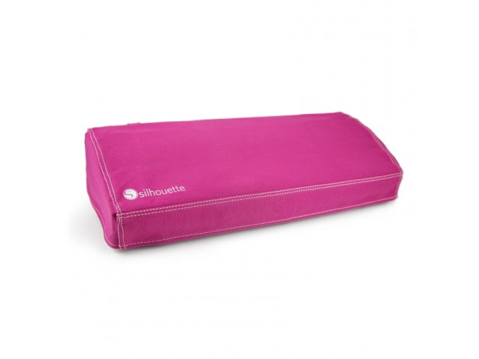 Cameo3DustCover Pink maly