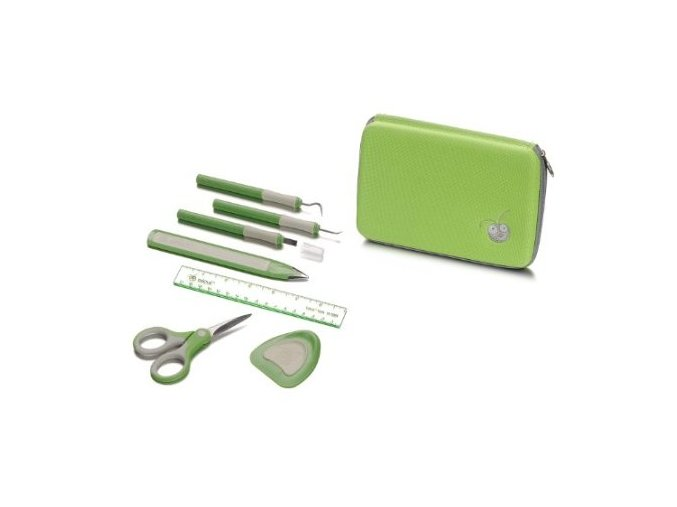 tool kit doprodej2