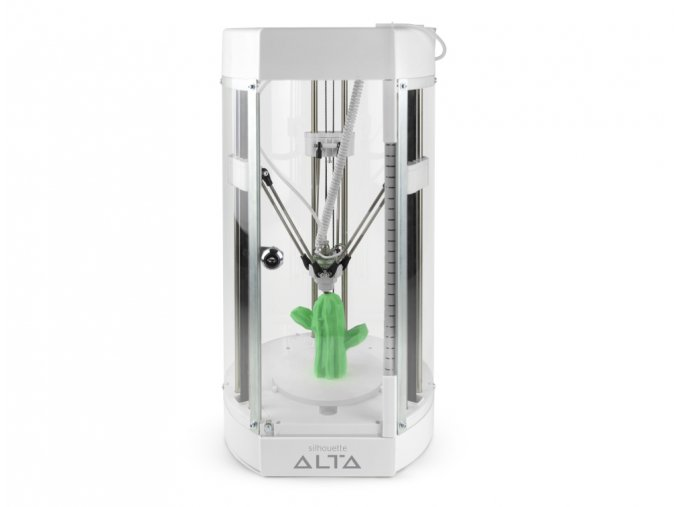 Alta Main Product Image