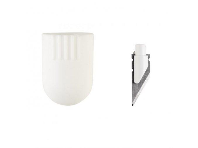 knife blade kit 1