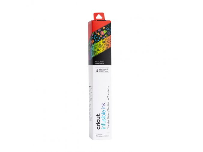 Infusible Ink Transfer Sheets T7A4068