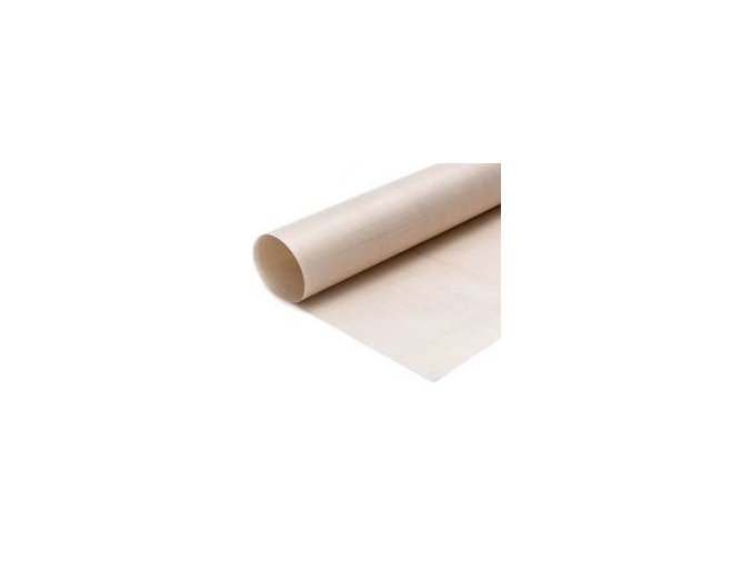 pecici papir