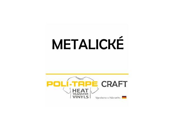 metalicke