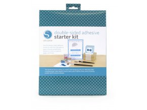 ADHESIVE starter kit