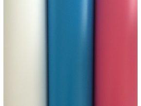 Sada BABY matné fólie - 3ks (23x50cm)