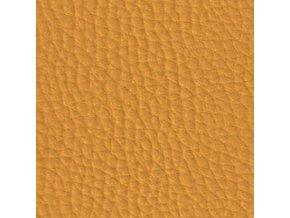 ŽLUTO-ORANŽOVÁ koženka
