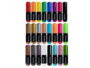 kit pen2 b 01 xl black