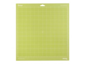 cricut 12x12 standardgrip adhesive cutting mat 3 1
