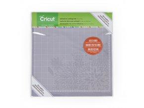 2001977 Cricut StrongGrip Adhesive Cutting Mat 12x12 Pkg