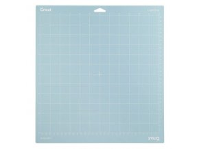 cricut 12x12 lightgrip adhesive cutting mat 1 1