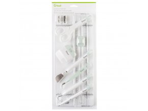 essential tool set mint 1