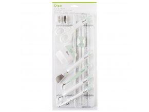 essential tool set mint 1