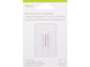 2003916 Bonded Fabric Blade Pkg