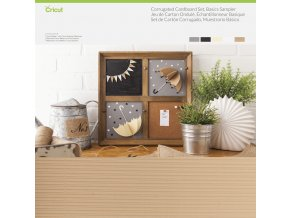 169595 Corregated Cardboard Basics 007
