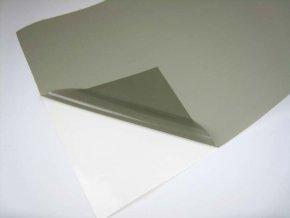 Šablonová Oracal 810 arch 33x20,5cm (A4+)