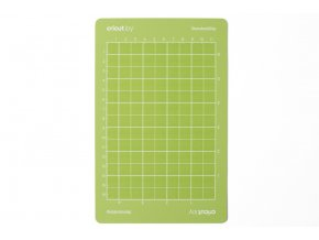 2007964 Cricut Joy StandardGrip Machine Mat 1 pack (4.5x6.5)