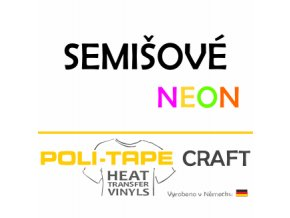 semisova neon