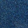 10TM tmave modra