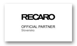 RECARO official