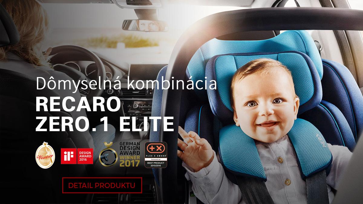 Zero.1 Elite