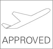 RECARO_icon_aircraft