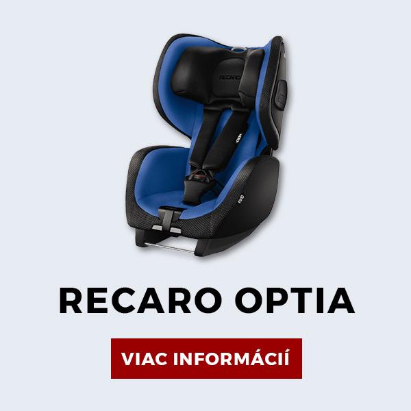 recaro-optia-v1