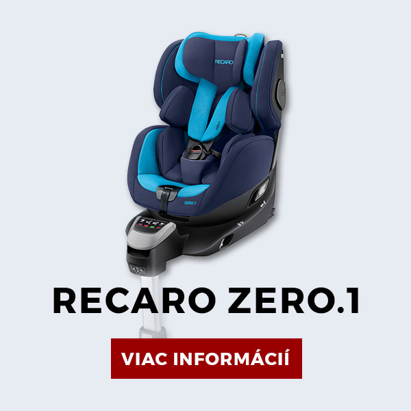 recaro-zero-1-v1