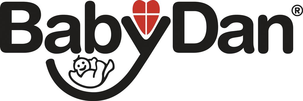 baby-dan-logo
