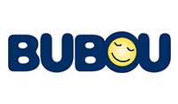 bubou-logo-forbaby