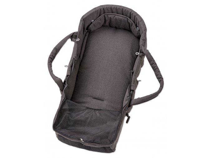 Gesslein C1-Lift/prenosná taška na dieťa
