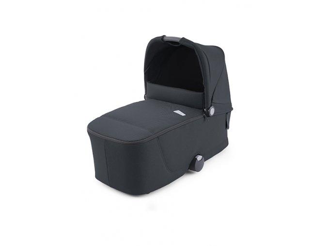 sadena celona carry cot prime mat black stroller recaro kids