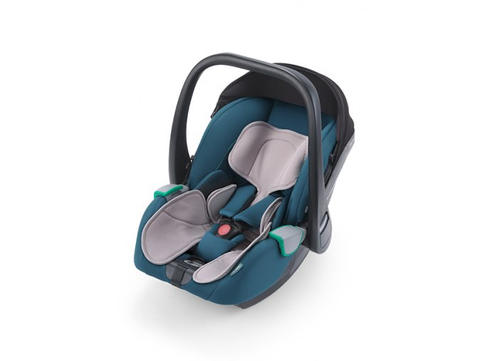 00089230350070 avan family summer cover infant carrier accessories recaro kids