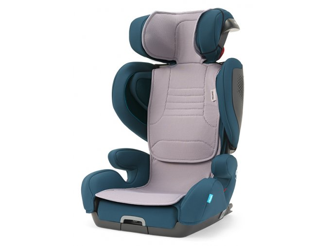 00088244350070 mako family summer cover childseat accessories recaro kids