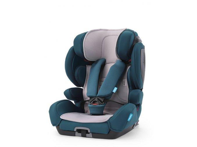00088242350070 tian family summer cover childseat accessories recaro kids