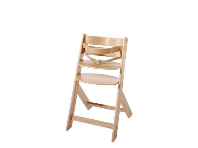 Schardt Domino vysoká stolička