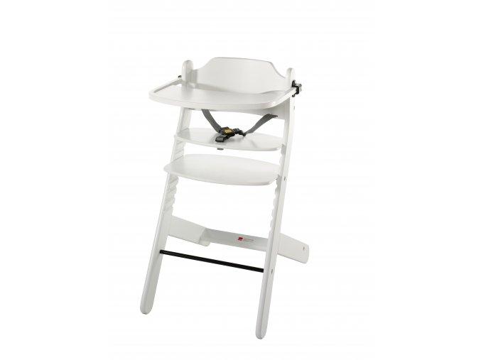Schardt Best vysoká stolička