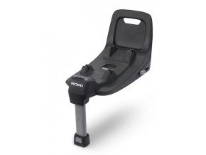 avan kio base recaro kids