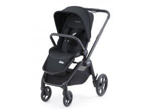 celona with seat unit prime mat black stroller recaro kids